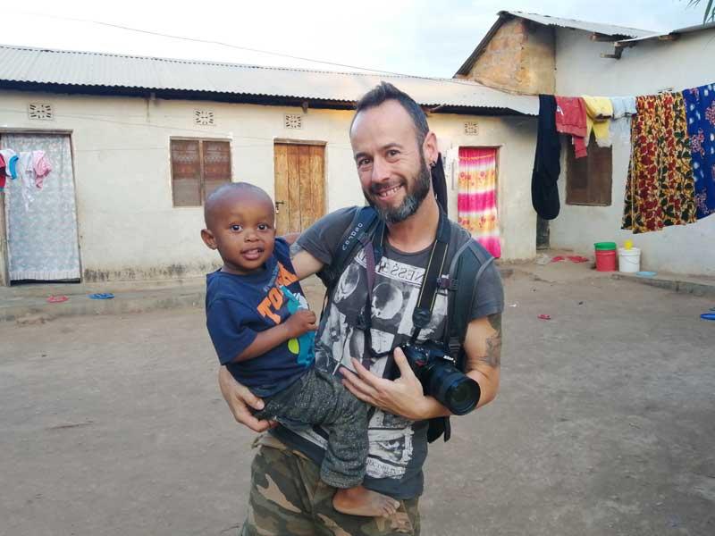 testimonio-no-veas-que-viajes-solidarios-africa-turismo-responsable-tanzania-fran-m