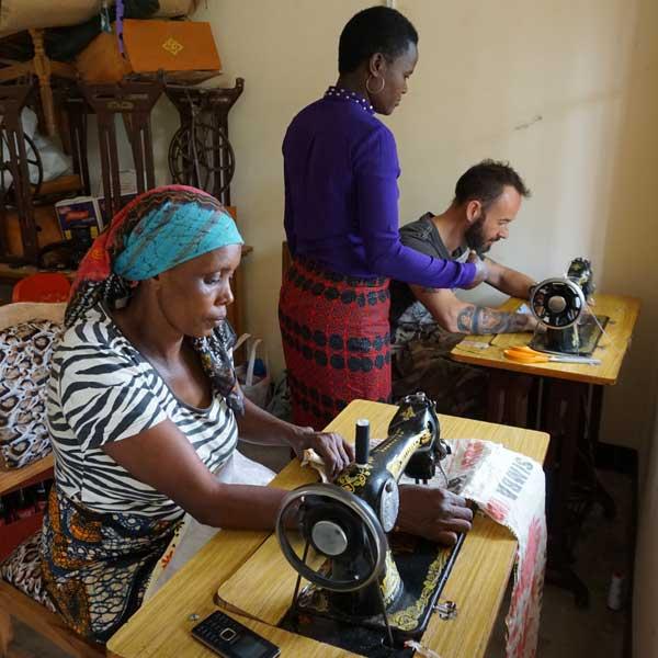 no-veas-que-viajes-aventuras-humanitarias-turismo-responsable-tanzania-africa-empoderamiento-mujeres-viudas-2