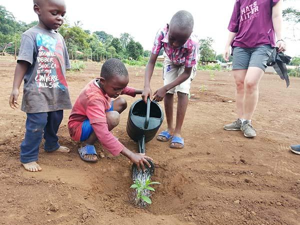 no-veas-que-viajes-turismo-responsable-solidario-tanzania-africa-rau-eco